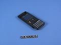 View Casio CFX-9850G Handheld Electronic Calculator digital asset: Casio CFX-9850 Electronic Calculator