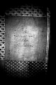 View 1864 Civil War Album Quilt Top digital asset number 1