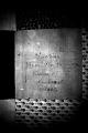 View 1864 Civil War Album Quilt Top digital asset number 2
