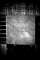 View 1864 Civil War Album Quilt Top digital asset number 3