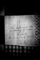View 1864 Civil War Album Quilt Top digital asset number 4
