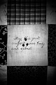 View 1864 Civil War Album Quilt Top digital asset number 5