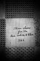View 1864 Civil War Album Quilt Top digital asset number 9