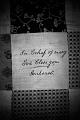 View 1864 Civil War Album Quilt Top digital asset number 10