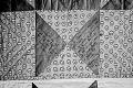 View 1863 Susannah Pullen's Civil War Quilt digital asset number 6