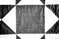 View 1863 Susannah Pullen's Civil War Quilt digital asset number 7