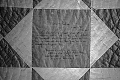View 1863 Susannah Pullen's Civil War Quilt digital asset number 9