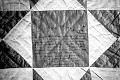 View 1863 Susannah Pullen's Civil War Quilt digital asset number 10