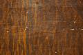 View 1863 Susannah Pullen's Civil War Quilt digital asset number 12