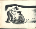 View <i>Two Little Miners</i> digital asset number 34