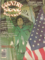 View Country Song Roundup, September 1976 digital asset number 0