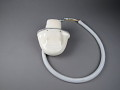 View Blood Pump and Energy Convertor digital asset: World Heart Novacor N100, LVAD