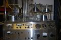View Mayo-Gibbon Heart-Lung Machine digital asset: Mayo-Gibbon Heart Lung Machine