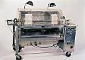 View Kolff-Brigham Artificial Kidney digital asset: Artificial Kidney