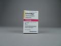View Erivedge (vismodegib) capsules 150 mg digital asset: Erivedge; front