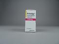 View Erivedge (vismodegib) capsules 150 mg digital asset: Erivedge; side