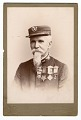 View John F. Mackie, Medal of Honor Recipient digital asset number 0