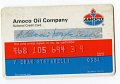 View Amoco Oil Company Credit Card -- Expires 03/84 digital asset number 0
