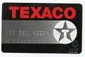 View Texaco Gas Card -- Expires 06/83 digital asset number 0