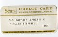 View Sears, Roebuck and Co. Credit Card digital asset number 0
