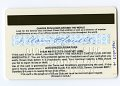 View Diners Club Card, United States, 1974 digital asset number 2