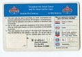 View Amoco Oil Company Credit Card -- Expires 03/84 digital asset number 1