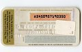 View Sears, Roebuck and Co. Credit Card digital asset number 1
