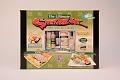 View Sushi Kit Lid, 2001 digital asset number 0