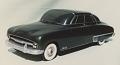 View Fisher Body Craftsman's Guild Model Car, 1949 digital asset number 0