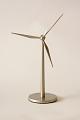 View SC Johnson-VENSYS Windmill Model digital asset number 1