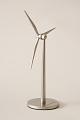 View SC Johnson-VENSYS Windmill Model digital asset number 2