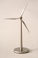 View SC Johnson-VENSYS Windmill Model digital asset number 3