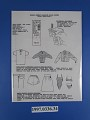 View Garment Tag Instruction Sheet digital asset number 2