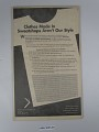 View National Retail Federation Newspaper Ad digital asset number 1