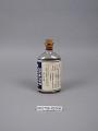 View Potassium Bromide Elixir digital asset number 0