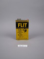 View Flit Insecticide digital asset number 0