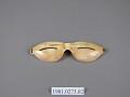 View eskimo eyeshades; sunglasses; goggles digital asset number 0