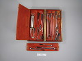 View Lithotomy Set digital asset number 8