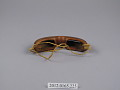 View eskimo eyeshades; sunglasses digital asset number 2