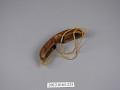 View eskimo eyeshades; sunglasses digital asset number 3