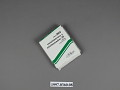 View Oviprem Oral Contraceptives digital asset number 4