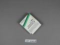 View Oviprem Oral Contraceptives digital asset number 1