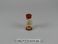 View Salk Polio Vaccine, MEF-1 Strain digital asset number 3