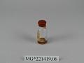 View Salk Polio Vaccine, MEF-1 Strain digital asset number 4