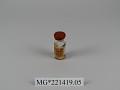 View Salk Polio Vaccine, Saukett Strain digital asset number 2