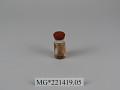 View Salk Polio Vaccine, Saukett Strain digital asset number 4