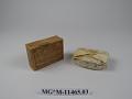 View Glenn's Sulphur Soap for Skin Diseases digital asset number 2