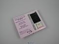 View Desogen Remember Me Oral Contraceptive Compliance Kit digital asset number 3
