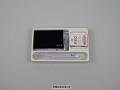 View Desogen Remember Me Oral Contraceptive Compliance Kit digital asset number 4