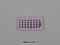 View Desogen Remember Me Oral Contraceptive Compliance Kit digital asset number 5